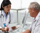 低血压有何治疗药物