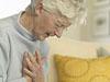 用药宝典:心绞痛发作时的急救药物