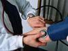 高血压治疗:莫因无知付出惨重代价