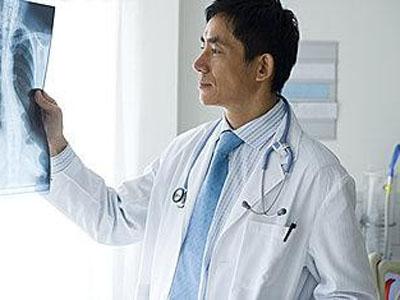 动脉夹层瘤,动脉硬化的苦果